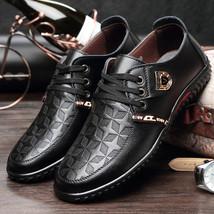 2018 up Breathable Genuine Comfort Lace Casual Men Spring Super L Shoes Merkmak wfR7q4w