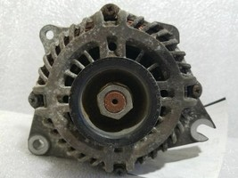 Alternator Fits 07-14 Edge 10-12 MKS 07-10 MKX 07-12 MKZ 08-12 Taurus 16903 - $69.29