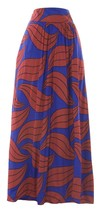 NEW Boden Maxi Skirt Size US 16 * - $41.95
