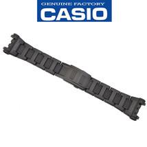 G-Shock CASIO Gravity Master Resin/Metal  GPW-1000FC Black Watch Band/C... - $161.95