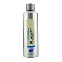 Phytoapaisant Soothing Treatment Shampoo (For Sensitive and Irritated Sc... - $21.54