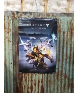 Destiny The Taken King Poster 27X40 Double Sided  - $14.03