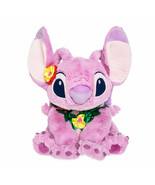Disney Angel Hawaiian from Lilo & Stitch Medium Plush New with Tags - $19.59