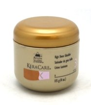 Avlon KeraCare High Sheen Glossifier 4oz - $9.65