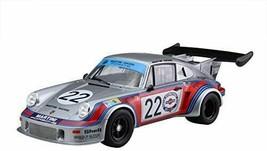 Fujimi Model 1/24 Real Sports Car series No.23 Porsche 911 Carrera RSR T... - $92.89