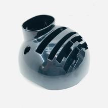 Bravetti Platinum Pro Food Processor EP90 Blade Storage Dome Replacement Part - $14.99