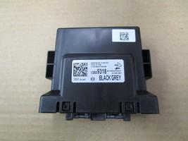 OEM GM Chevrolet Buick Serial Data Gateway EV Gauge Control Module - $29.99