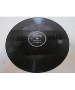 "10"" 78 RPM RECORD MERCURY 5844 BOBBY MAXWELL LIMEHOUSE BLUES / PLINK PLA... - $9.99"