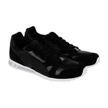 Vashtie Size Mens Puma X 01 357764 XR1 8 Black Black 5 x66qYSOa