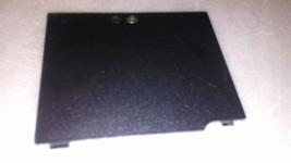 OEM Toshiba Satellite M110 M115 Laptop RAM COVER V000924500 Laptop 6070B... - $13.98