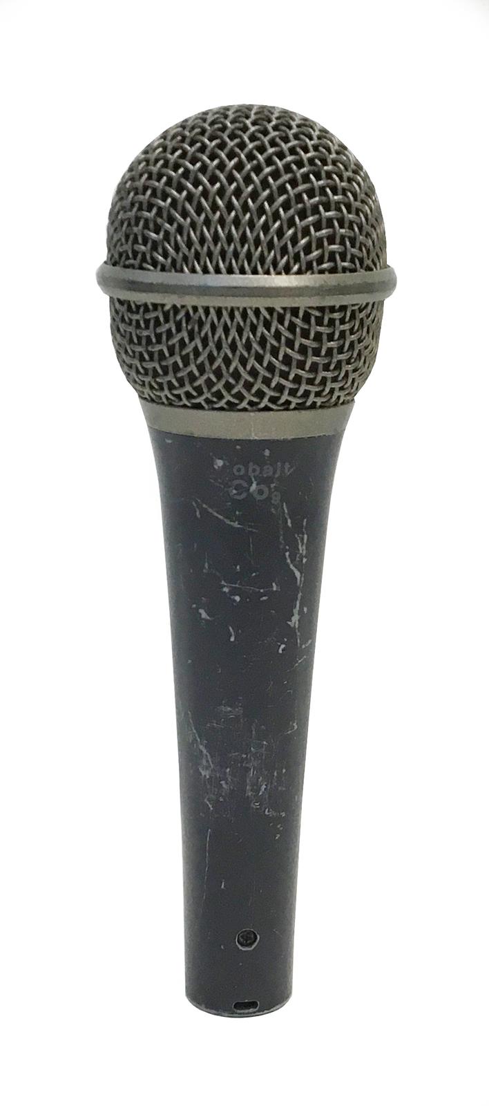 Ev Cobalt Co9 : electro voice microphone cobalt co9 microphones ~ Hamham.info Haus und Dekorationen