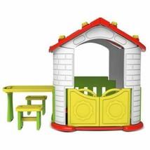 Lifespan Kids Wombat V2 Playhouse NEW - $242.29