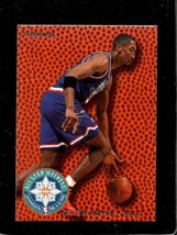 1994 Fleer ALL-STAR Weekend #10 Scottie Pippen Nmmt *A25868 - $1.98