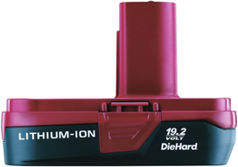 Craftsman C3 19.2 Volt Compact Lithium Ion Battery Pack 935706 (Bulk Pac... - $97.70