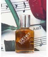 Cachet By Prince Matchabelli Perfume 0.25 FL. OZ. NWOB - $109.99