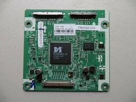 Sanyo Sub Digital Board 1LG4B10Y118A0 Z7ME - $13.84