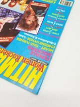 Creem Magazine Hitmakers Women Rockers of the 80s Madonna Witney Houston Bangles image 3