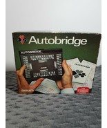 Vintage Autobridge Grimaud Intermediate Level - $17.42