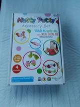 nutty putty - $13.98