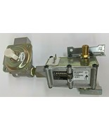 WB19K10014  Dual Combination Assembly for GE Range - $119.79