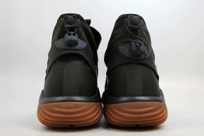competitive price fc4f6 c8e43 ... Nike Komyuter Premium Sequoia Anthracite 921664-300 Men s SZ ...