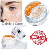 Avon Anew Clinical Eye Lift & Firm Dual System Cream with Polypeptide X ... - $13.79