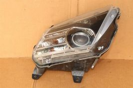 13-14 Ford Mustang HID XENON Headlight Light Lamp Passenger Right RH image 3