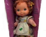 "1974 Mattel Love Notes Doll ""Nellie"" NRFB VERY RARE! - €676,89 EUR"