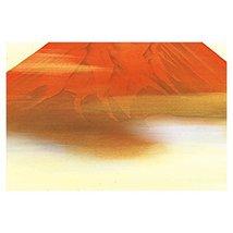 Tokyo Art Gallery ISHIHARA - Japanese Hanging Scroll - Kakejiku : Mount Fuji ... - $1,073.16