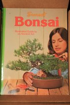Bonsai Sunset Books and Sunset Magazine & Book - $2.96