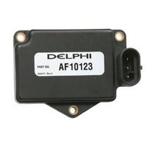 Delphi AF10123 Mass Air Flow Sensor - $81.83
