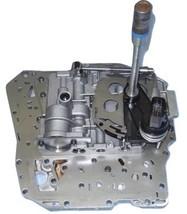 42RLE Chrysler VALVE BODY 2 PLUG STYLE-LATE EPC Lifetime Warranty