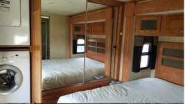 2010 Newmar Ventana 3933 for sale by Owner Clive, IA 50325 image 12