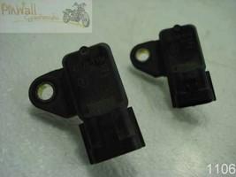 Kawasaki Pressure Sensor Switch VN1600 VN2000 VN900 Teryx ZX14 ZX10 ZX6 (QTY2) - $7.95