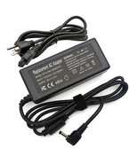 AC Adapter Charger For Asus Q503UA-BSI5T17 Power Supply with Cord 19V 45W - $19.20