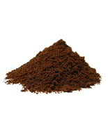 Traditional South Indian Filter Coffee Powder  200 gm  Ground Coffee Blend - $7.42