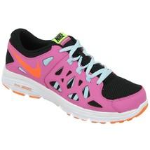 Nike Shoes Dual Fusion Run 2 GS, 599793004 - $105.00