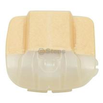 Stens Air Filter for Husqvarna 505126306 505126303 555 560XP CS2258 CS2260 - $12.87