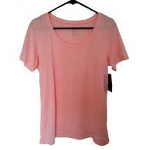 nwt Nike Women Tshirt M - $20.00