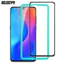 ESR Screen Protector for Xiaomi mi 9 Tempered Glass 3D Full Coverage Protective  - $17.99