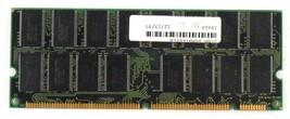 DIMM 64MB 168 Pin 18620 Memory Module  - $18.99