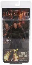 "NECA - A Nightmare on Elm Street ""Freddy Krueger"" 7"" Action Figure - $58.40"