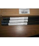 CEILING FAN 18 INCH DOWNROD EXTENSION BRONZE 18 X 3/4-lot Of 3- NIB--8D - $29.03