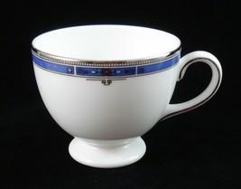 Wedgwood KINGS BRIDGE Tea Cup - Mint Condition! - $8.56