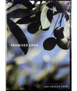 Faith Lessons Volume 1 Promised Land by Ray Vander Laan NEW Christian DVD - $34.24