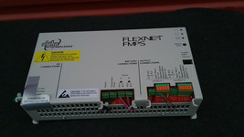 Alpha FlexNet FMPS Module 747-301-20 It powers on and there is LED activity - $49.99
