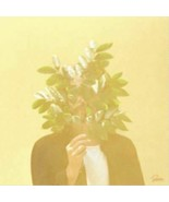 2Lp Fkj French Kiwi Juice Roche Musique Masego Tom Bailey Misch Punpee - $108.99
