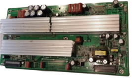 LG EBR50038903 (EAX50049001) YSUS Board - $25.50