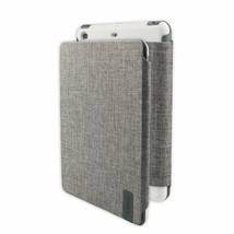 Otterbox Symmetry Series Folio Case For I Pad Air 2 - Retail Packaging - Glacier - $37.52