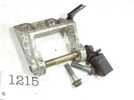 acura HONDA transmission MOUNT BRACKET 50824-S0X-A00 50824S0XA00 - $47.02